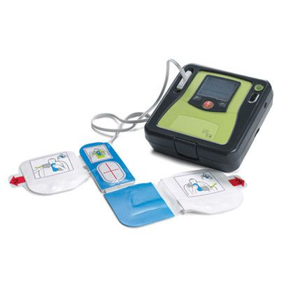 zoll-aed-pro3
